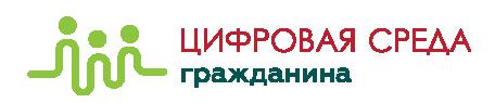 АСОП – Автоматизированная система оплаты проезда в Крыму